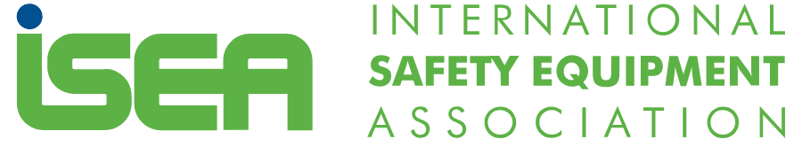 ISEA International Safety Equipment Association