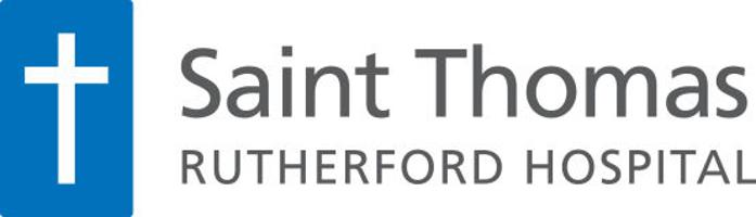 Saint Thomas Rutherford Hospital