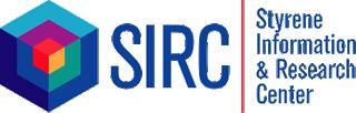 SIRC Styrene Information & Research Center